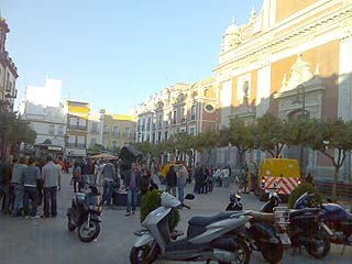 plaza_sevilla