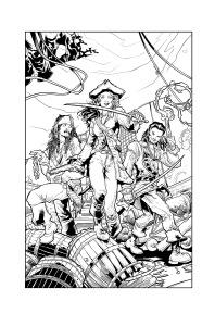 Pirates_min